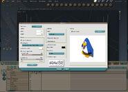 Penguin image5