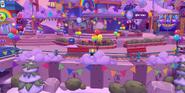 RainbowCelebrationIC6
