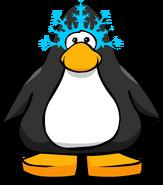 SnowflakemaskPC