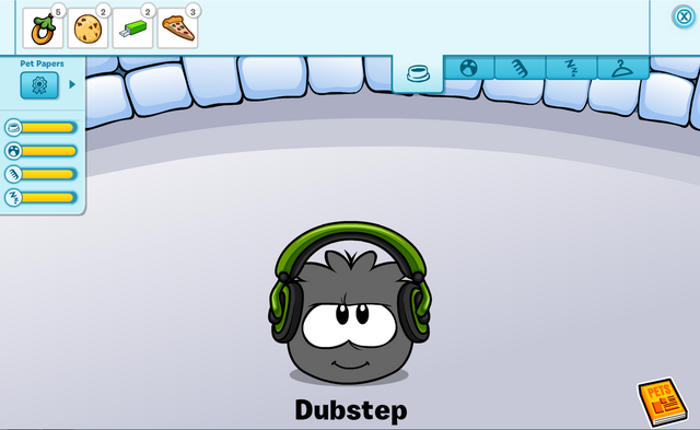 File:Yoshi owns dubstep.png