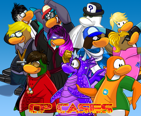 File:CPCasesPoster.png