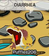 CPDiarrhea