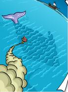 Comoica'sJetPackAdventure1