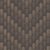 Fabric Tweed icon