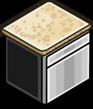 Granite Top Dishwasher sprite 001