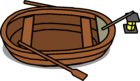 Lifeboat sprite 005