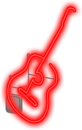 Radiant Rocker sprite 012