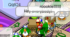 File:Rookie waving hello.PNG