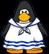 Sea-WorthyDressPlayercard