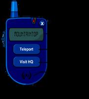 Spyphone diagram