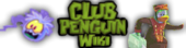 Wiki Logo - Oct 2014 PF