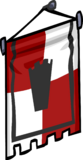 Ye Olde Red Banner sprite 002