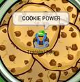 ..... I LIKE COOKIES XD.png