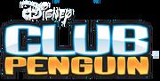 250px-Logo de ClubPenguin