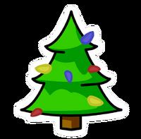 626px-Christmas Tree Pin