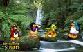 AdventureParty2009CustomRealisticWallpaper.png