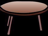 Coffee Table (ID 33)