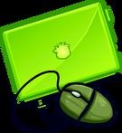 LimeLaptopImage
