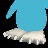 Lizard Feet icon