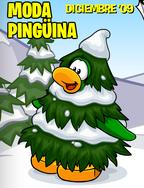 PenguinStyleDecember09