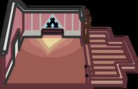 Spring Palace icon
