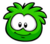120px-GreenPufflePin