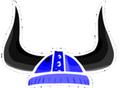 A helmet.png