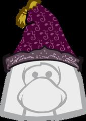 Apprentice Hat clothing icon ID 1691