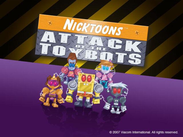 File:Attacktoybots.jpg