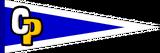 Blue CP Banner sprite 003