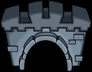 Castle Entrance IG