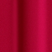 Fabric Red Velvet icon