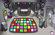 Night Club1