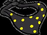 Polka-Dot Bandana icon