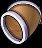 Puffle Tube Bend sprite 055