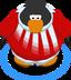 RedKit-24106-InGame