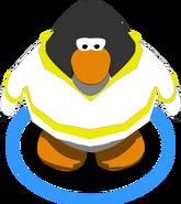 YellowAwayHockeyJerseyIG