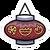 611px-Dojo Lantern Pin