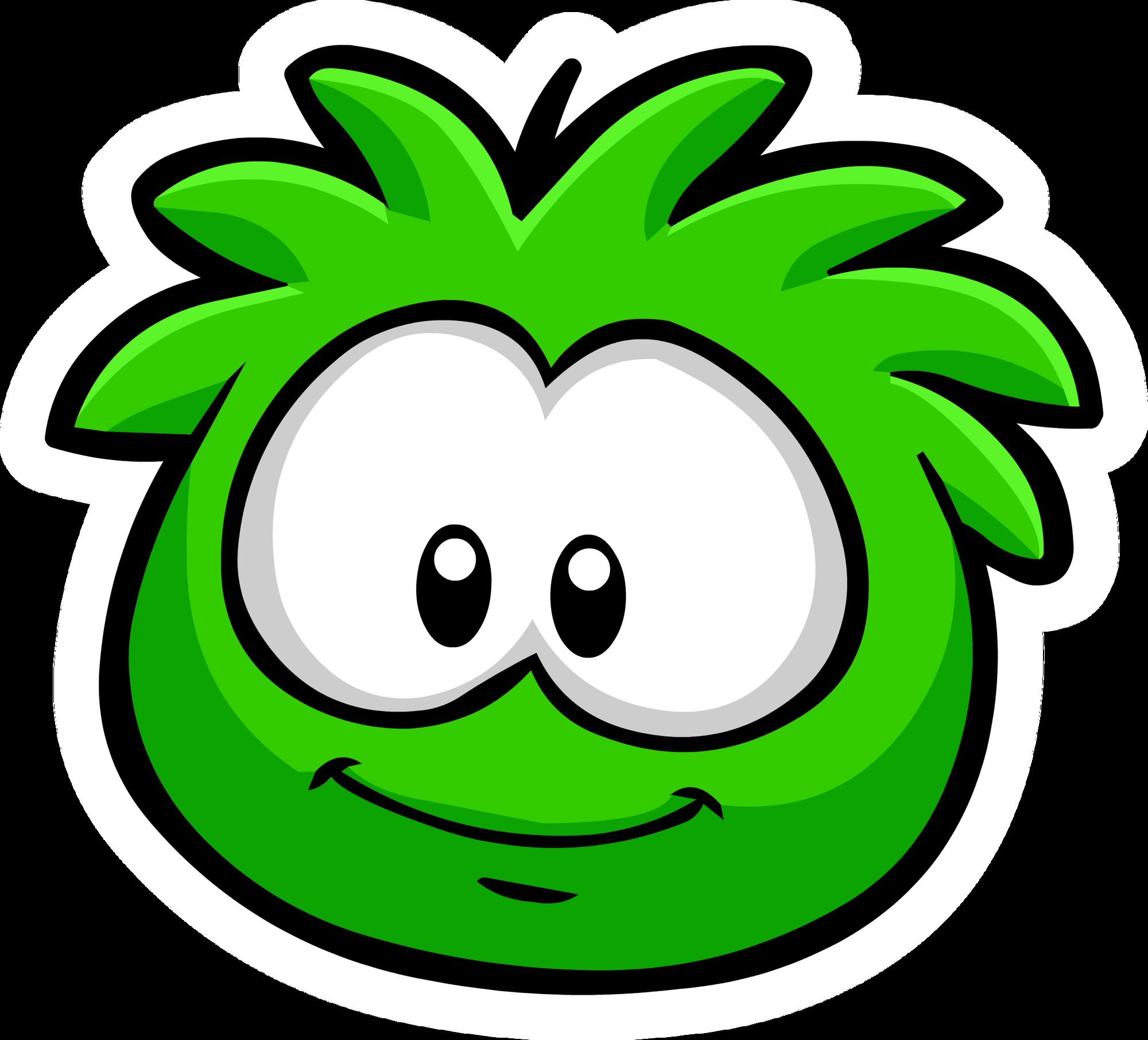green puffle club penguin wiki fandom powered by wikia