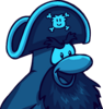 EPF Phone icon Rockhopper 2010