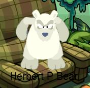 Herbert4