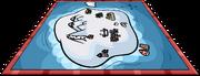 Map Area Rug sprite 004
