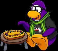 Penguin1328