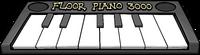 Pianoonthefloor