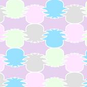 Puffle Background