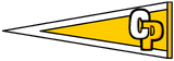 Yellow CP Banner sprite 004