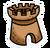 637px-Sand Castle Pin