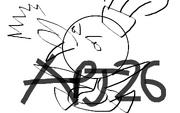 ApjBirthdayPic