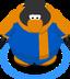 Blue Kit 24121 in-game