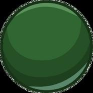 Dark Green 2013